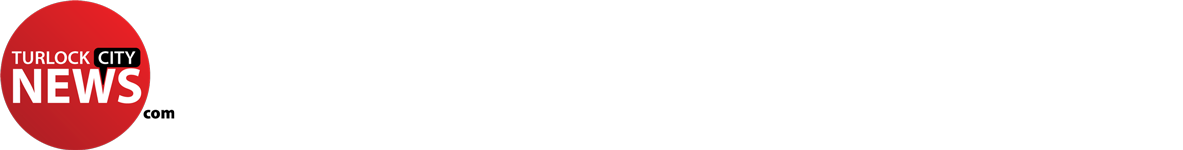 TurlockCityNews.com